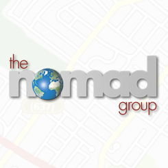 nomad group